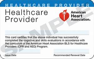 Free, Cpr, Certificate, Template