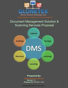 document and workflow management services With document management services industry