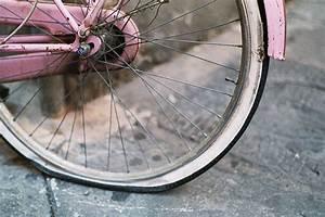 Free Fix A Flat Class Seattle Bike Blog