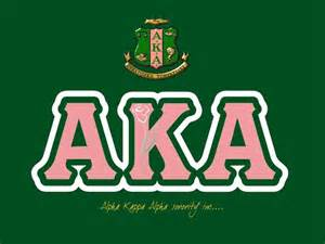 Happy Founders Day To My Wonderful Sorority, Alpha Kappa. Online History Graduate Programs. High School Graduation Cords Colors Meaning. Task List Template Excel Spreadsheet. Agile Product Roadmap Template. Free Youtube Banner. Fishbone Diagram Template Powerpoint. Post It Labels Template. Ppt Template For Business