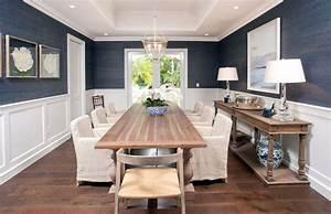 25 Formal Dining Room Ideas Design Photos Designing Idea