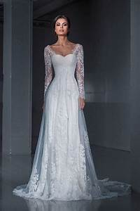 lace wedding dresswedding dress long sleeves by With lace long sleeve wedding dresses