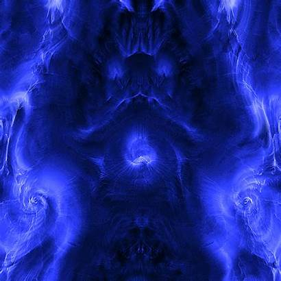 Illusion Optical Protobacillus Aesthetic Spiritual Gifs Dark