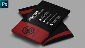 Creative visiting card designs psd theveliger for Cool business cards ideas