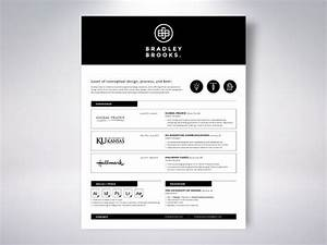 23 best images about Resume Designs on Pinterest