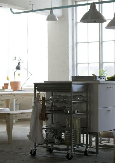 idee cuisine moderne idee cuisine moderne meilleures images d 39 inspiration