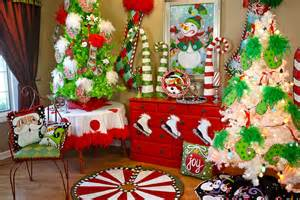 best 25 whoville christmas ideas on pinterest whoville christmas decorations xmas