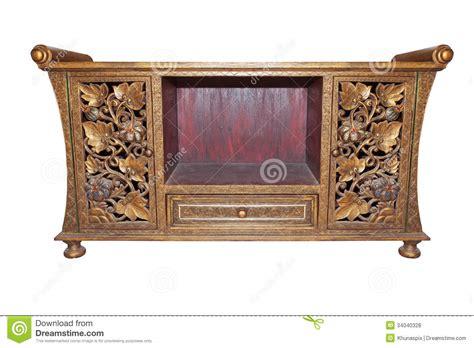 vieux bureau en bois vieux bureau bois myqto com