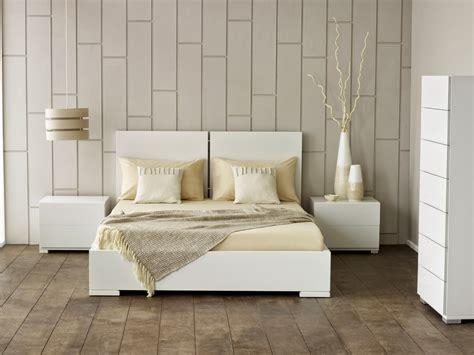 Bedroom Wallpaper  Desktop Wallpapers  Free HD Wallpapers