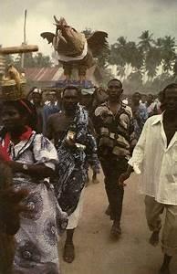 Pompes Funebres Evreux : cercueils du ghana le poignard subtil ~ Premium-room.com Idées de Décoration