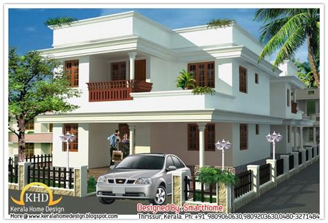 house plan  elevation  sq ft home appliance