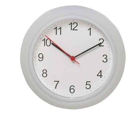 horloge murale pas chere horloge murale pas ch 232 re chez ikea 1 69