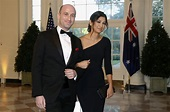 Controversial Jewish White House couple wed in DC ceremony ...