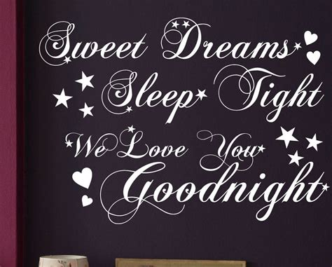 good night quotes  clipart clipground