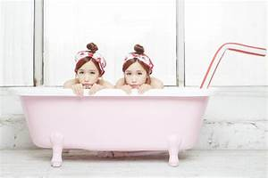Strawberry Milk Releases More Teaser Photos | Koogle TV