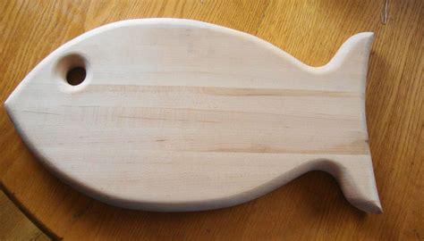 pin em cutting boards