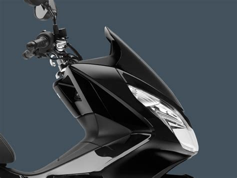 Pcx 2018 Top Speed by 2015 2018 Honda Pcx150 Gallery 576932 Top Speed