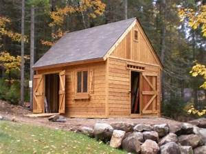 outdoor woodworking shop with brilliant type egorlincom With backyard shop buildings