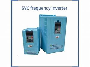 Factory Supply Ac To Dc To Ac 5kw Inverter Converter With