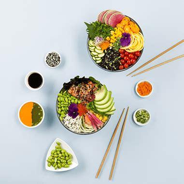 Food Panda Voucher Promotions Vouchers Discounts Free Delivery