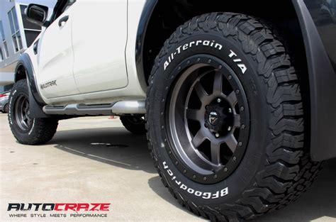 wd tyres  rims   tires  wheels australia