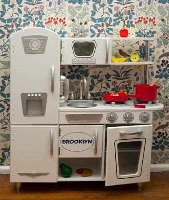 cookin kitchen with lights and sounds 25 best ideas about kidkraft kitchen on play 9458