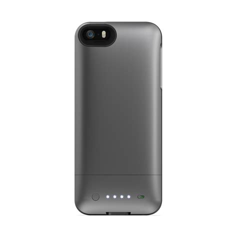 juice pack helium for iphone 5s 5 free shipping mophie