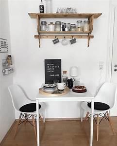 Küche Deko Wand : esszimmer ideen einrichten gestalten k chen ideen solebich und arbeitsplatte ~ Sanjose-hotels-ca.com Haus und Dekorationen