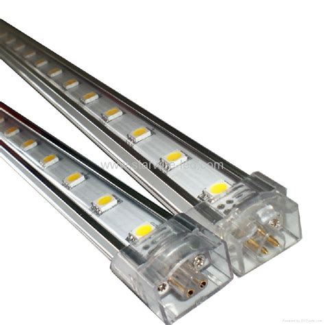 led light bar sw r3528ww30 starwire china