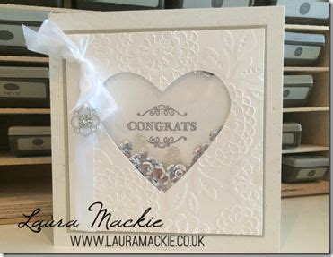 95 best cards wedding images on card wedding