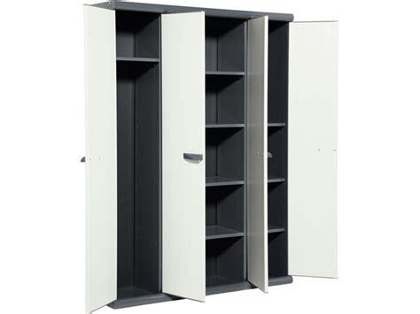 equipement chambre bebe armoire de bureau resine