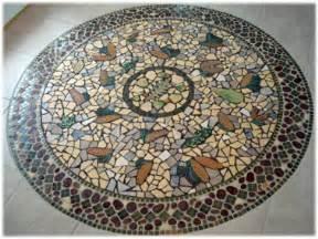 decorative ceramic tile custom made tile tiles with style a decorative ceramic tile