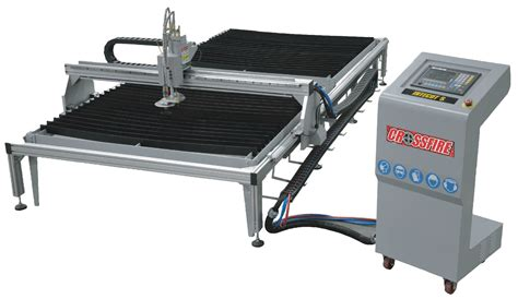 portable plasma cutting table crossfire map canada ltd
