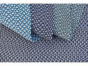 Teppich 250 X 300 : cane line defined outdoor teppich 200 x 300 cm grau gartenm bel hamburg shop ~ Bigdaddyawards.com Haus und Dekorationen