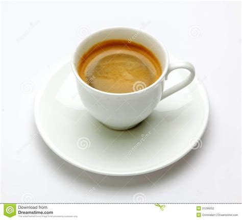 Espresso Coffee In White Cup Stock Photo  Image 31299202. Vinyl Kitchen Wall Tiles. Kitchen Island With Seats. Kitchen Island Ikea. Red Appliances For Kitchen Cheap. Appliance Cabinet Kitchen. Cranberry Island Kitchen. What Color To Paint Kitchen Cabinets With Black Appliances. Mosaic Tiles For Kitchen Splashback