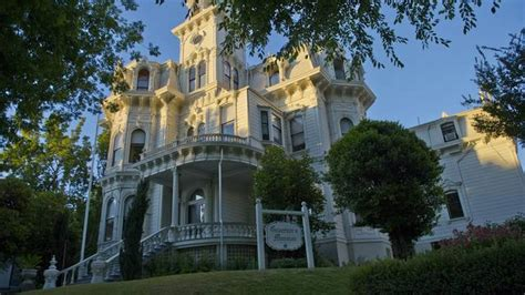 california governors mansion  close  renovation