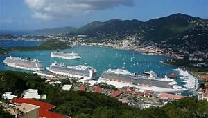 St. Thomas, U.S. Virgin Islands - YouTube U.S. Virgin Islands