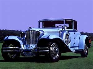 Voiture De Tourisme : fond d 39 cran v hicule vieille voiture voiture ancienne convertible v hicule terrestre ~ Maxctalentgroup.com Avis de Voitures