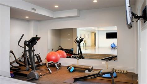 garage gym mirrors  mirrors youll love