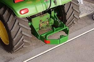 Jd 314 Plow Project - John Deere Tractor Forum