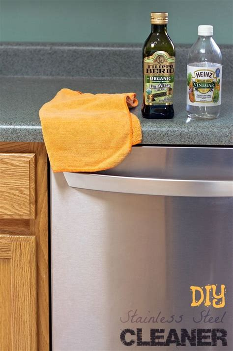 how to clean kitchen cabinets best 25 stainless steel kitchen ideas on 8577