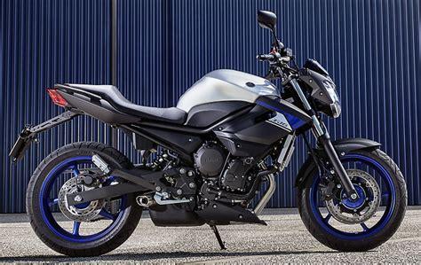yamaha xj6 600 2015 fiche moto motoplanete
