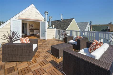 top decks in modern 20 transitional deck designs decorating ideas design