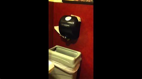 troll bathroom blows youtube