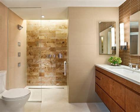 Clever Ideas To Create A Spa Feel Bathroom  Bella Vista