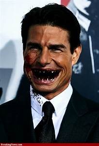 tom cruise teeth - Google Search | Funny Stuff! | Pinterest