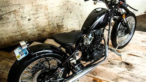 Cyclewerks Ace Image by 2014 Cleveland Cyclewerks Ace Deluxe Pics Specs And