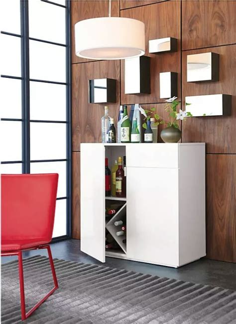 Mini Bar Design by Modern And Mini Bars For Home My Decorative
