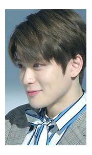#nct #nct127 #touch #jaehyun | Jaehyun nct, Nct, Jung jaehyun