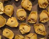 Ricetta Agnolini Mantovani Cucinare Mantovano Agnoli
